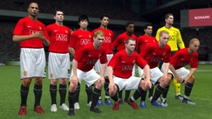 pes-2009-manchester-united