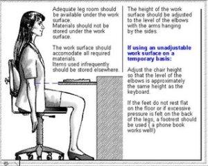 posisi-duduk