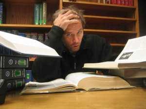 studying-boh